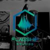 TheFlagshipStudios
