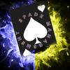 Spade Management