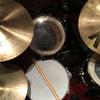 joe-jazz-funk-blues-drummer