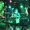 devin_drums