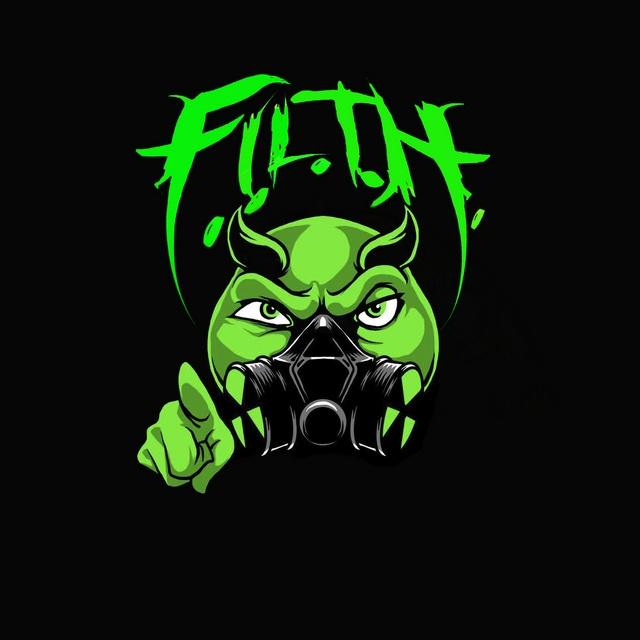 F.I.L.T.H.