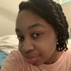 profile1525413