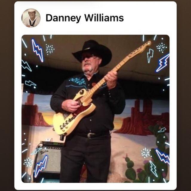 danney1525748