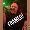 Framedwny