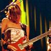 GuitarRhonda1