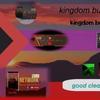 kingdombbacmusic33