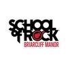 School of Rock Briarcliff Manor