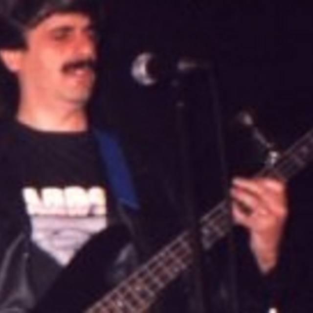 Carlos Staffa