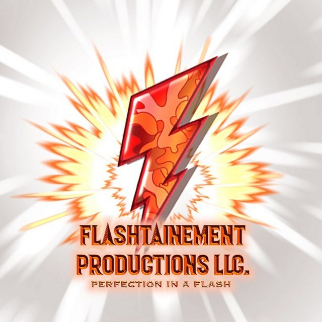 Dark Flash