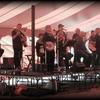 Gloryland Band