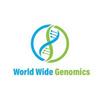 worldwidegenomics