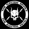 the-electric-devils