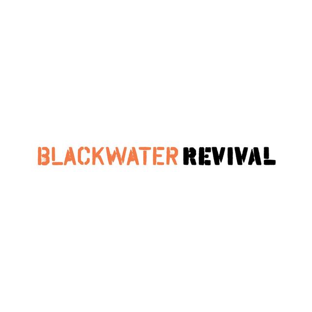 Blackwater Revival