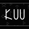 KUU20