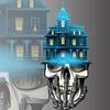 Mindscape Studios Entertainment