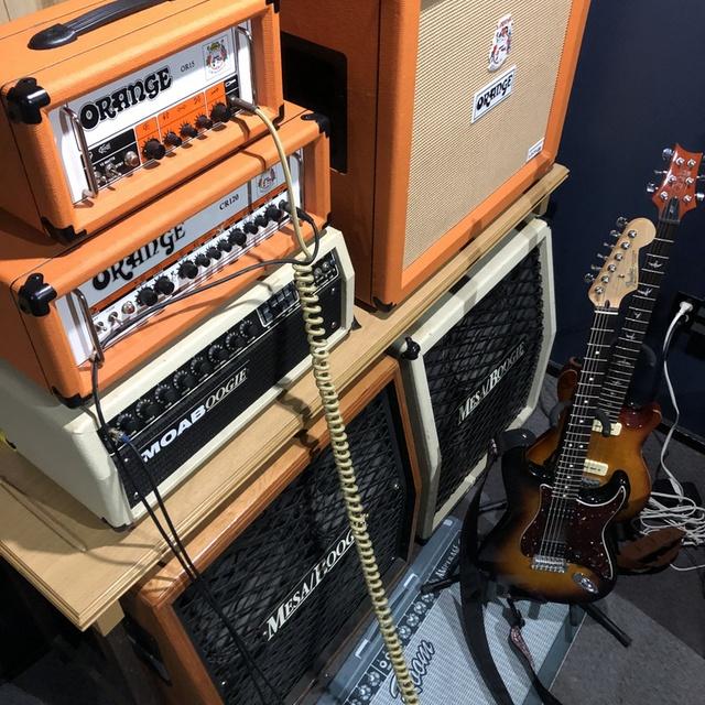 3grandemusic