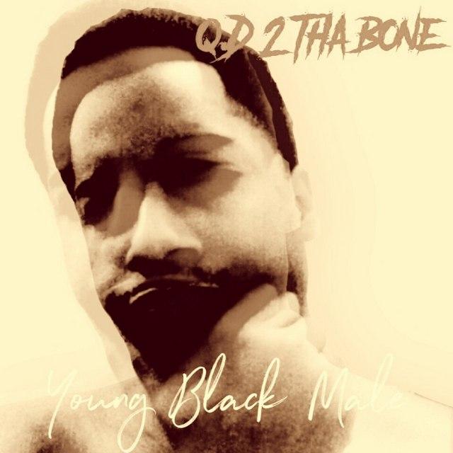 Qd2thabone