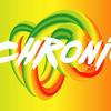 ichroniq