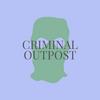 CriminalOutpost