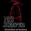 MaxReaper