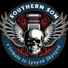 SouthernSon