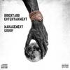 Brickyard Entertainment Managem