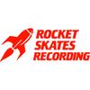 RocketSkatesRecording