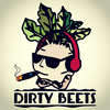 Dirty Beets