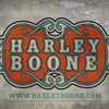 HarleyBoone
