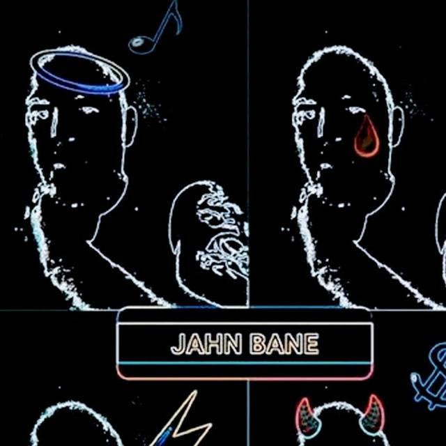 jahnBane312