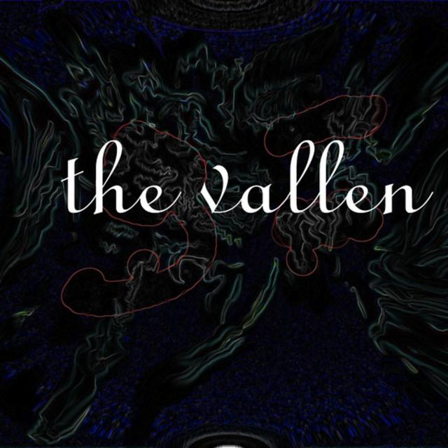 The Vallen