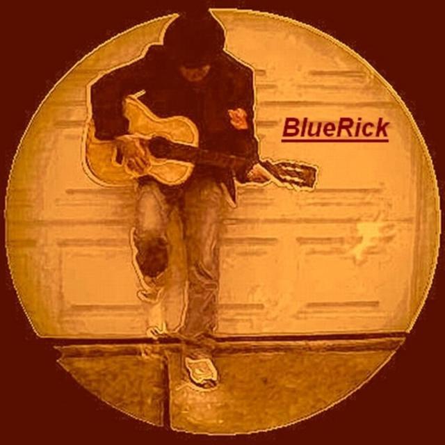 BlueRick