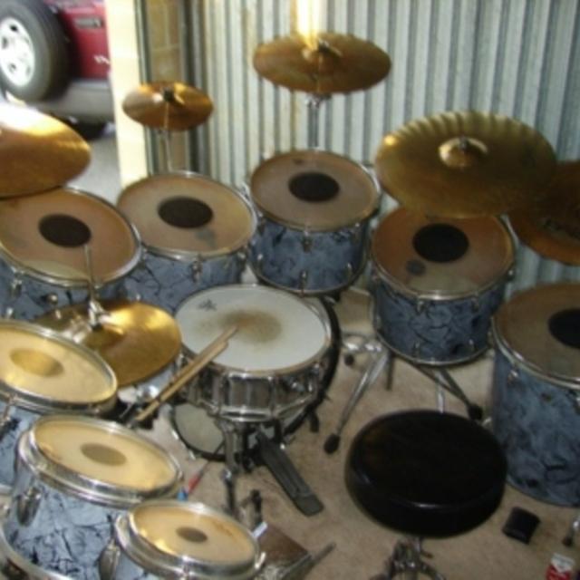 Drummer4life4978