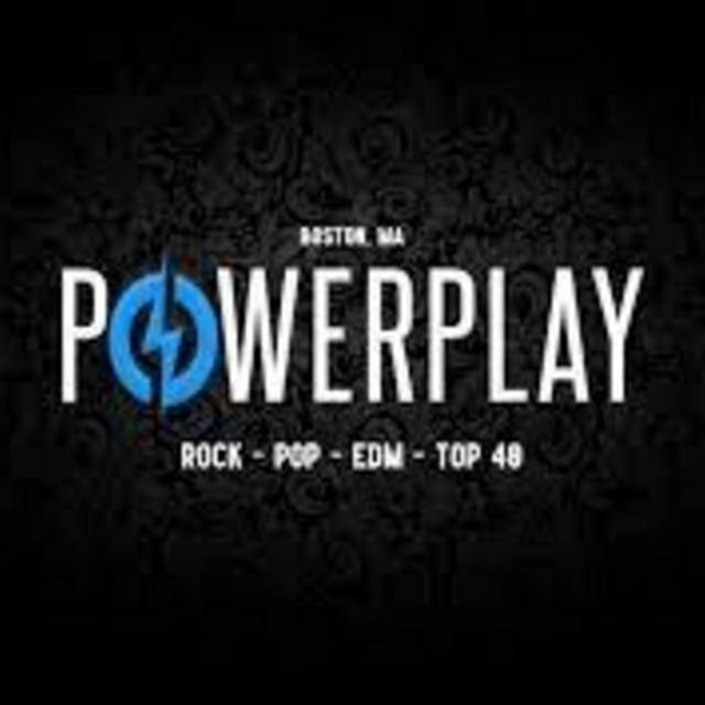 Powerplay Boston