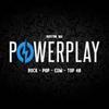 PowerplayBoston