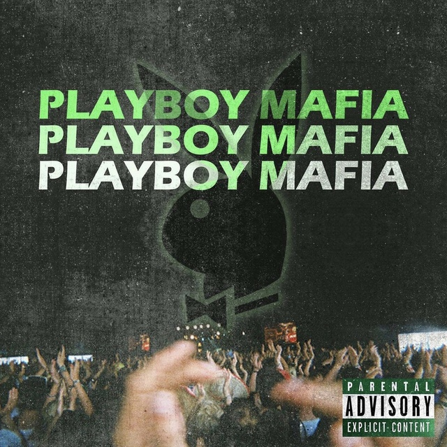 Playboy Mafia