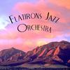 Flatirons Jazz Orchestra