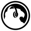 Baffin Records