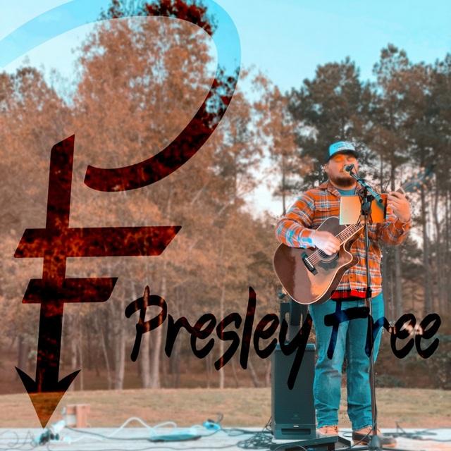 presley1530671