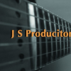 JSProductions