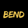 bend_nyc