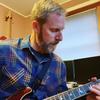 Jeff_guitar