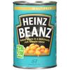 beans207