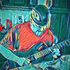 Desert-Guitar-Stuff