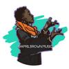 April Brown Music