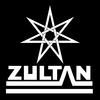 Zultan2021