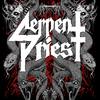 Serpent Priest Official