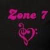 zone1531816