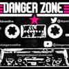 DangerZoneBand