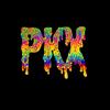 Pkxmusic